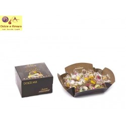 DOLCE MIX MAXTRIS (Gluten...