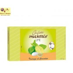 MAXTRIS LIME 1 KG (Gluten...
