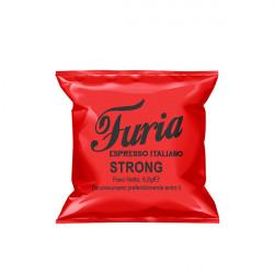 100 CAPSULE STRONG FURIA...